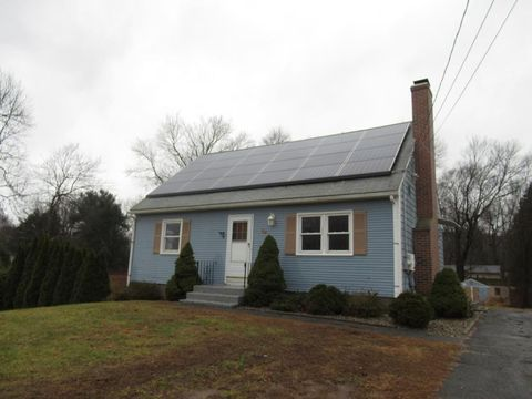 east longmeadow ma real estate east longmeadow homes for sale rh realtor com Beach Homes in Massachusetts Foreclosed Homes Listing Massachusetts