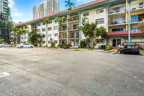 Photo of 8107 Sw 72nd Ave Apt 101 E, Miami, FL 33143