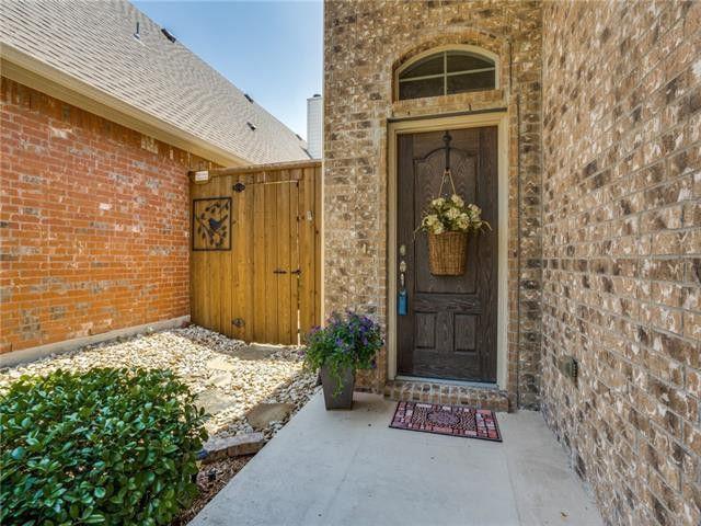 9789 Bell Rock Rd, Frisco, TX 75035