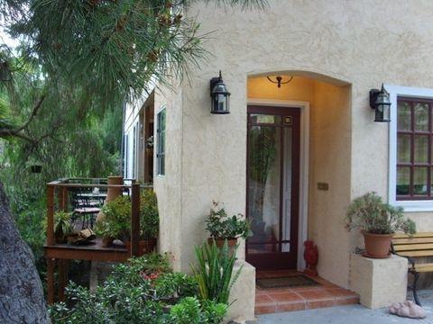 Photo of 3536-3538 46th St, San Diego, CA 92105