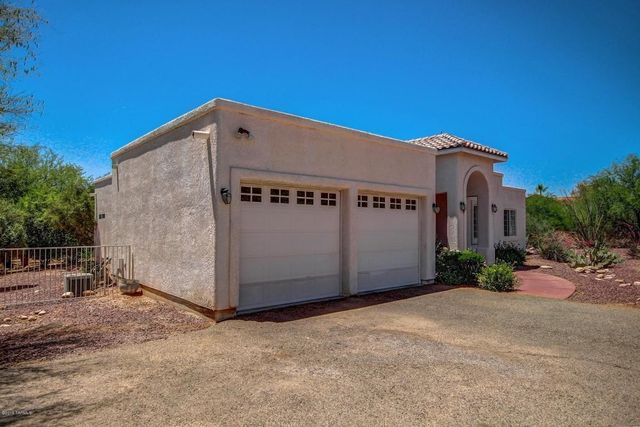 7201 n avenida de lisa tucson az 85704 home for sale real estate