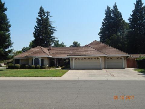 2309 Pepperwood Dr Yuba City CA 95993