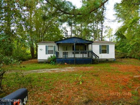 Lumberton, NC Mobile & Manufactured Homes for Sale - realtor.com® on the parker mansion lumberton nc, homes for rent in lumberton, homes for rent florence sc, wanted lumberton nc, apartments in lumberton nc, people in lumberton nc, north carolina lumberton nc, lumberton city nc, restaurants lumberton nc, nurses in lumberton nc, jobs lumberton nc,