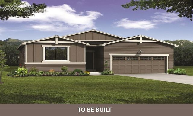 8774 vanderwood rd colorado springs co 80908 home for sale and real estate listing realtor