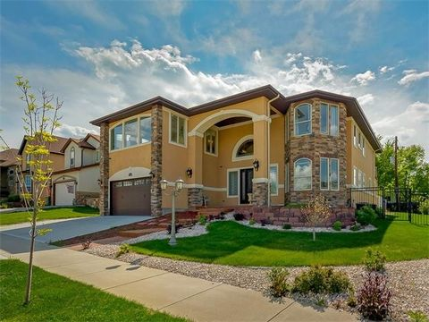 page 12 golden co real estate homes for sale