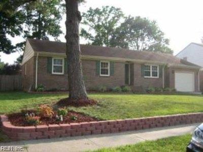 HEATHER DUGGAN - VIRGINIA BEACH, VA Real Estate Agent