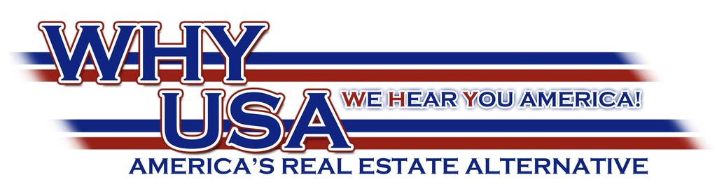 This listing is presented by WHY USA EASTERN IOWA REALTY -  Broker