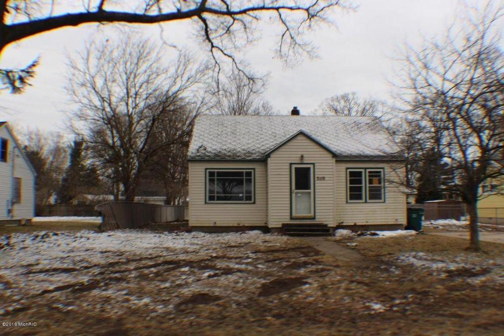 Montague Property Tax