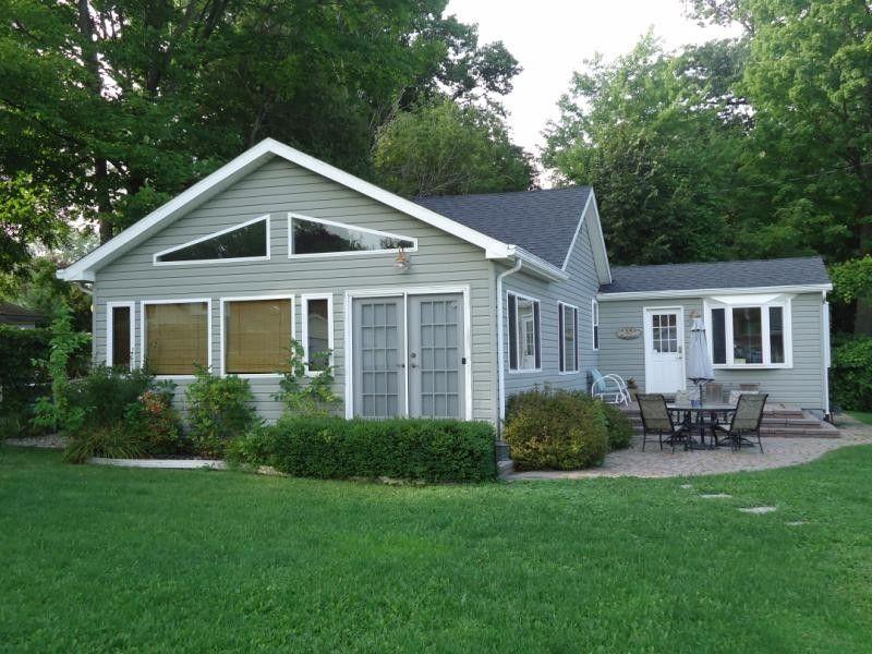 7383 laurel rd lexington mi 48450 home for sale real estate