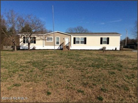 Wilson Nc Mobile Manufactured Homes For Sale Realtorcom