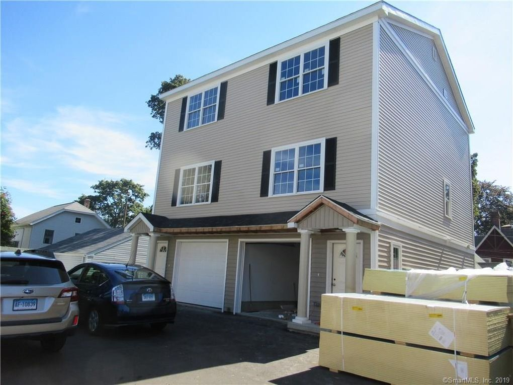 1613 New Haven Ave Unit 3 A Milford Ct 06460 Home For Rent