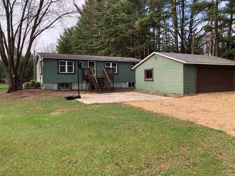 Photo of 1149 S Gale Ct, Wisconsin Dells, WI 53965