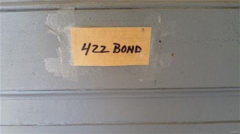 420 Bond St Unit 2, Bridgeport, CT 06610
