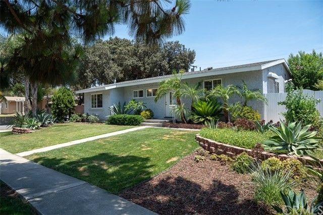 328 N Marie Ave, Fullerton, CA 92833