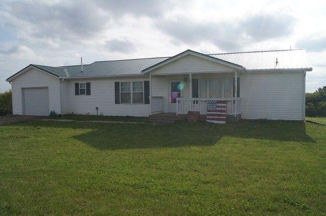 73259 Highway 105, Johnson, NE 68378