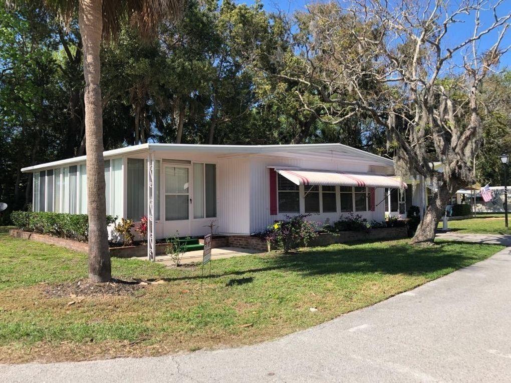 Excellent 349 Casa Grande Dr Winter Springs Fl 32708 Realtor Com Interior Design Ideas Gentotryabchikinfo