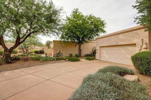 Photo of 18606 E Amarado Cir, Rio Verde, AZ 85263