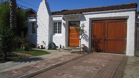 911 Cayuga St, Santa Cruz, CA 95062