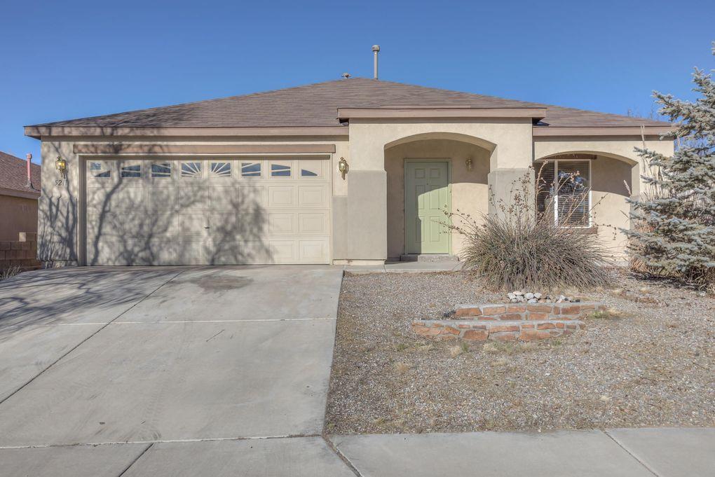 5211 Mayhill Ct Ne, Rio Rancho, NM 87144