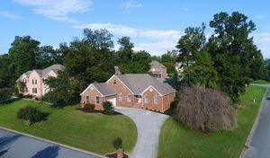 7933 Wells Scenic View Ln, 37938
