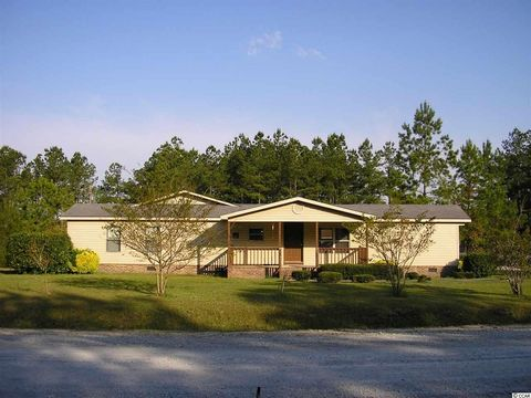 Photo of 149 William St, Loris, SC 29569