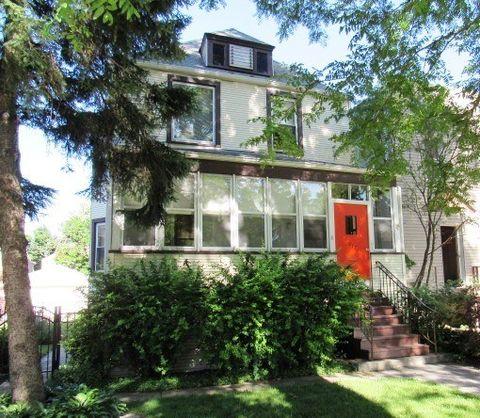 917 Elgin Ave Unit 2, Forest Park, IL 60130