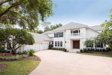 Photo of 9470 Sloane St, Orlando, FL 32827