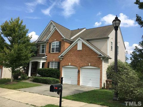 Photo of 420 Howard Grove Pkwy, Cary, NC 27519