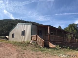 Photo of 5520 S County Road 570 Rd, Gardner, CO 81040