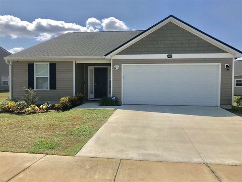 Photo of 4462 Rivers Landing Dr, Tallahassee, FL 32303