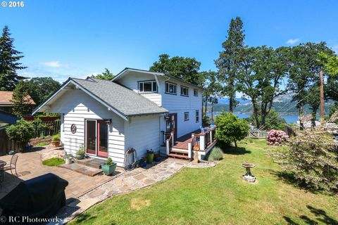 729 Montello Ave, Hood River, OR 97031