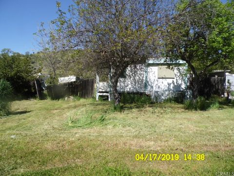 Photo of 13252 3rd St, Clearlake Oaks, CA 95423