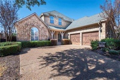 JANET SHONE - Plano, TX Real Estate Agent - realtor com®