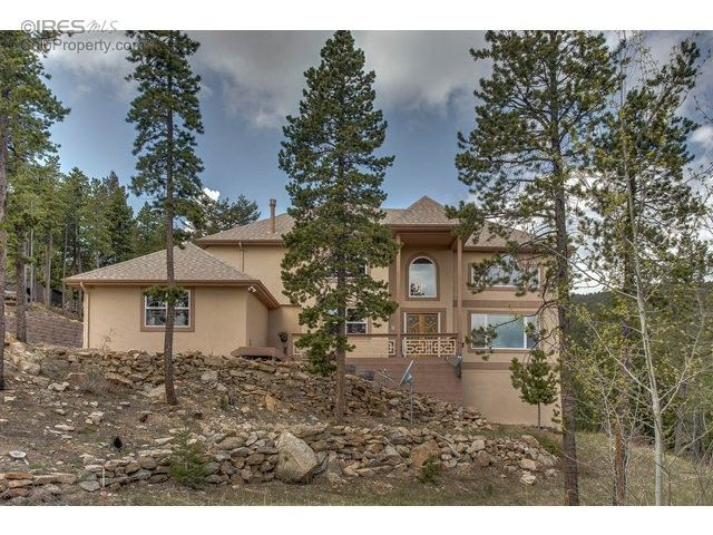 12023 coal creek heights dr golden co 80403 home for