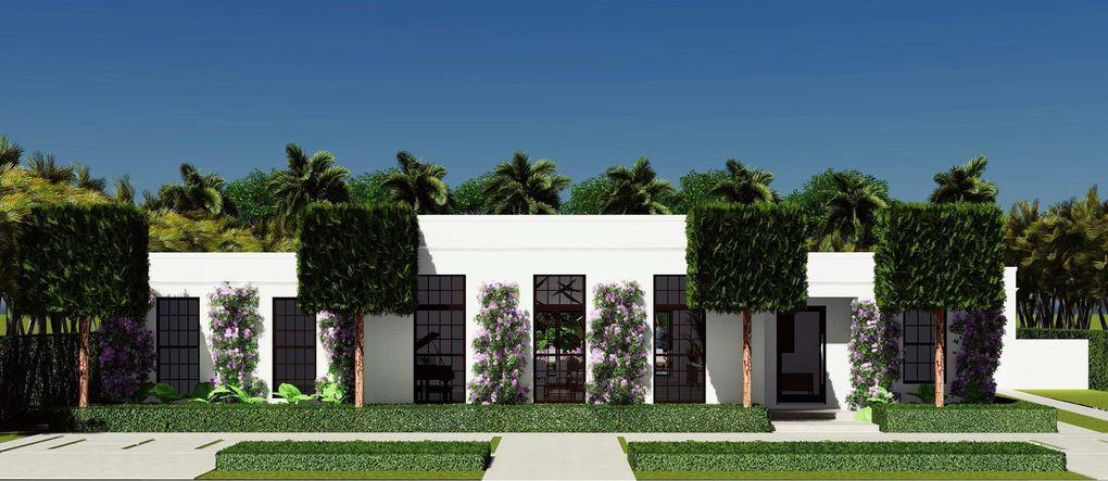 240 Sandpiper Dr, Palm Beach, FL 33480