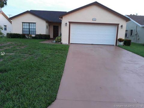 Tamarac, FL Recently Sold Homes - realtor com®