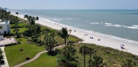 Photo of 10475 Gulf Shore Dr Apt 165, Naples, FL 34108