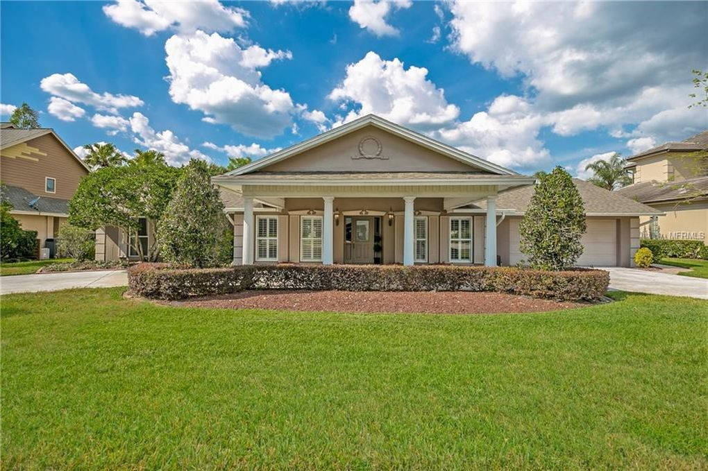 106 Lake Brantley Ter, Longwood, FL 32779