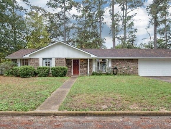 39 mls m8093481624 in nacogdoches tx 75964 home for sale and real estate listing 39