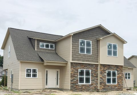 Photo of 2300 Sweet Bay Dr Unit A, Greenville, NC 27834