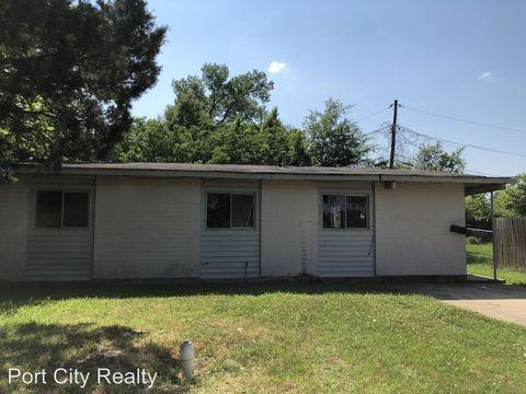 Photo of 5020 Armstrong Pl, Shreveport, LA 71109