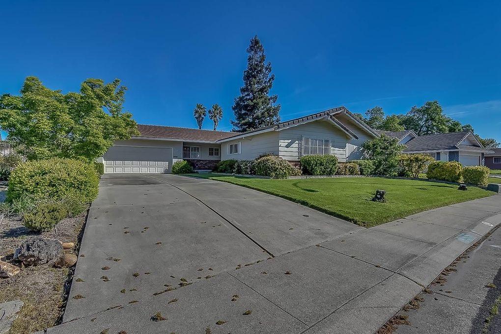 955 Macduff Ave Stockton, CA 95209