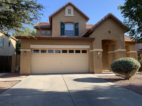Photo of 1465 E Mia Ln, Gilbert, AZ 85298