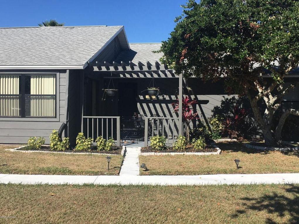 823 Emerson Dr Ne, Palm Bay, FL 32907
