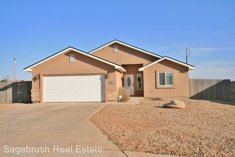 Photo of 3017 Fred Daugherty Ave, Clovis, NM 88101
