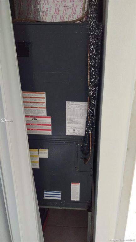1014 S Independence Dr Unit 1014 H, Homestead, FL 33034