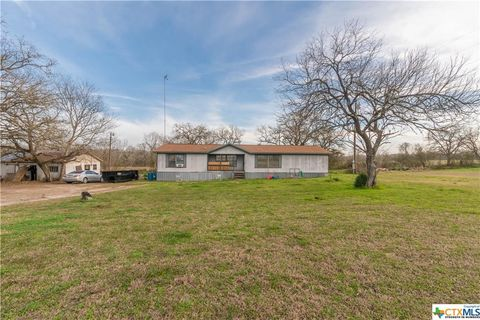 Photo of 2191 State Highway 97 E, Gonzales, TX 78629