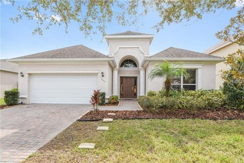 Photo of 254 W Tower View Dr, Haines City, FL 33845