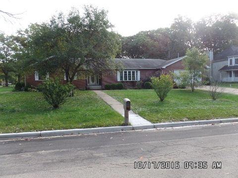 58 Longwood Ct, Joliet, IL 60432