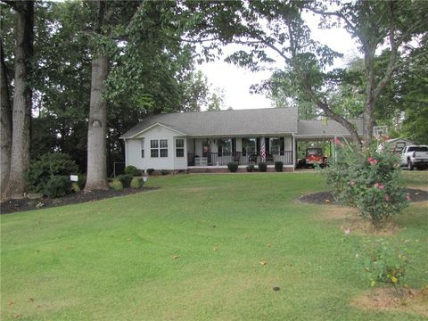 Photo of 188 Duncan Rd, Easley, SC 29640